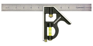 swanson-combination-square-review