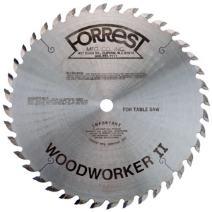 table-saw-blade-reviews