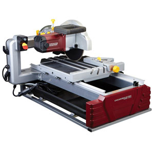 tile-saw-reviews