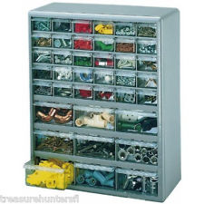 tool-bins