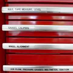 tool-chest-labeling