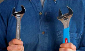 top-8-inch-crescent-wrench