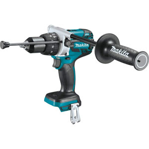 top-brushless-hammer-drill