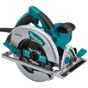 top-circular-saw-reviews