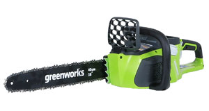 top-cordless-chainsaw