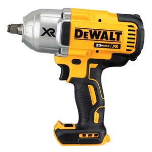Synonymous With Quality Dewalt Is A Household Name For Good Reason As This Durable Tool Proves Beginning Heavy Duty Impact Mechanism That Brings