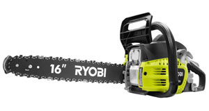 top-homeowner-chainsaw