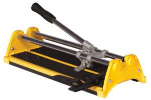 top-manual-tile-cutter-diy