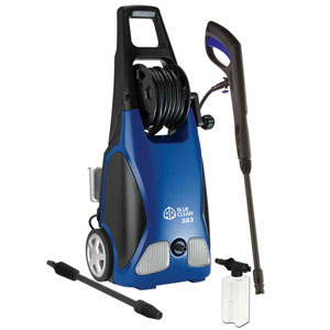 top-power-washer-for-the-money