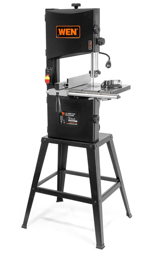 top-rated-band-saw