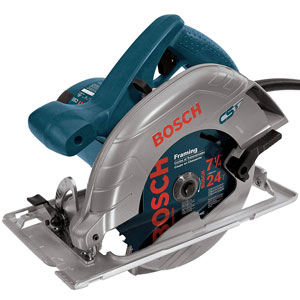 top-rated-circular-saw