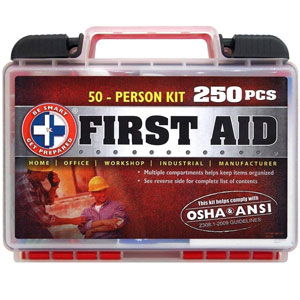 top-rated-first-aid-kit