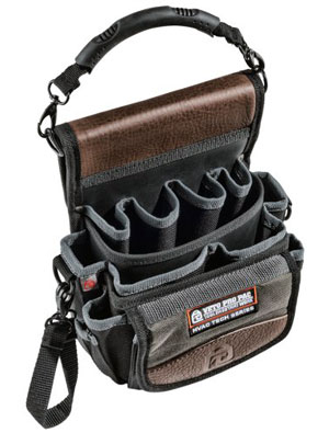 top-technician-tool-pouch