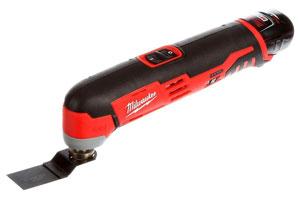 vibrating-cutting-tool
