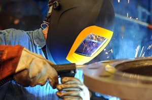 welding-helmet-reviews