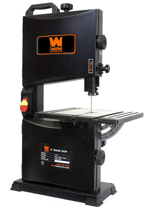 wen-bandsaw-review