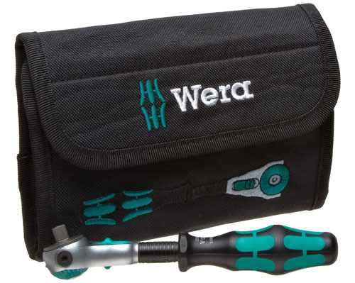 wera-zyklop-ratchet-set