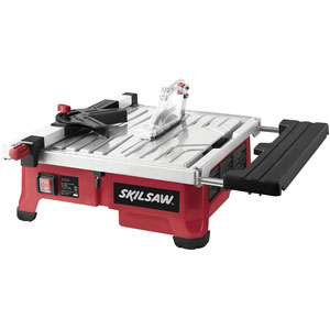 wet-tile-cutter