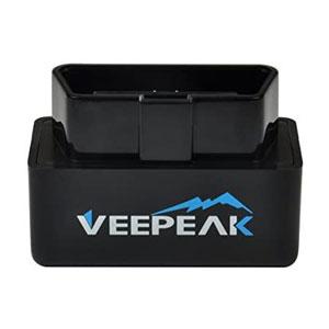 wifi-obd2-scan-tool