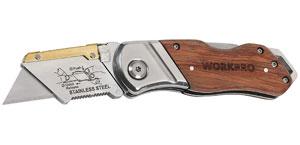 wood-handle-utility-knife