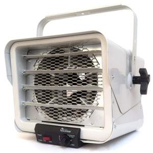 workshop-heater