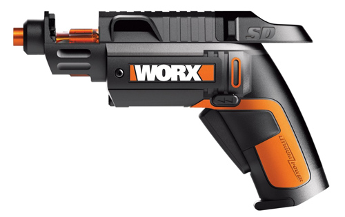 worx-power-screwdriver